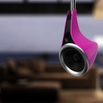Loop Speakers by Murat Armagan