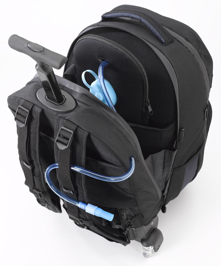m rock camera backpack