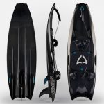 Mako Slingshot Jetboard - Compact, Portable, and Powerful Jetboard