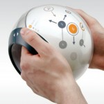 Manéa Multimedia-Based Training Device For Mental Training