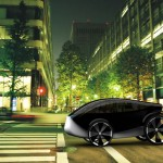 Mangalicanga 2-Seater Velomobile for The Big Cities