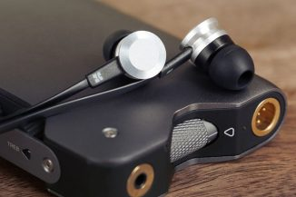 Affordable Massdrop x HIFIMAN Bolt In-Ear Monitors for Audiophile Lover