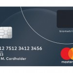 Mastercard Biometric Card Offers Additional Security for In-Store Purchases
