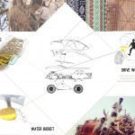 Matani Eco Car Concept for Africa by Jung Ju Yeon, HakDo Kim, and Lichard Kim
