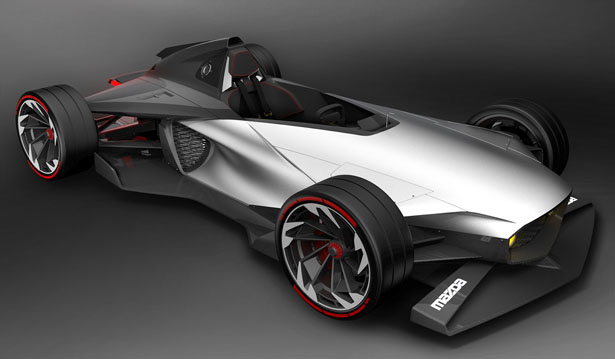 http://www.tuvie.com/wp-content/uploads/mazda-frx-concept-car-proposal-by-stefano-airoldi3.jpg