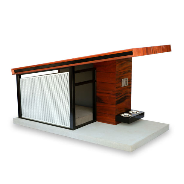 mdk9 modern dog house by rah design tuvie
