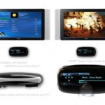 Media Center PC – Your Ultimate Entertainment Experience in One Device