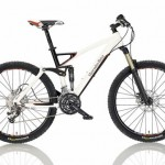 the beast hybrid electric bike by m55 tuvie. Black Bedroom Furniture Sets. Home Design Ideas