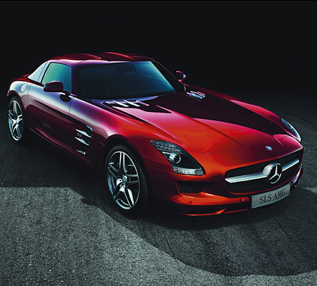 mercedes-benz-sls-amg-coupe-by-mercedes-benz