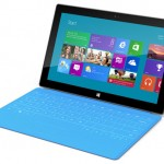 Microsoft Surface Tablet Could Be World's Best Tablet Yet?