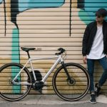 Enki Cycles Releases Miller, Modern e-Bike that will Redefine Your Daily Commute