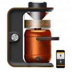 MiniBrew : Compact Beer Brewing Machine for Everyone