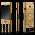 Mobiado Professional 3 GCB Dong Son Features Decorated CNC Machined Frame