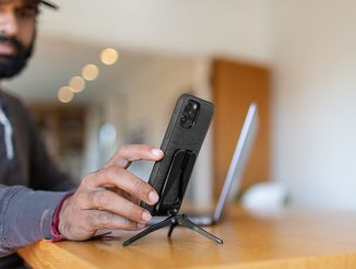 Mobile by Peak Design : Accessories to Make Your Phone a Better Tool