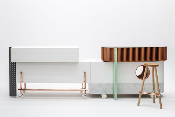Mobilum Modular Bar By Um Project Tuvie