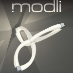 Decorate Your Home With Modli Modular Illuminating Object