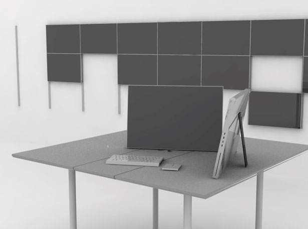 ModuLab The Future of Computer Lab in 2015