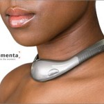 Momenta – PC In Your Neck