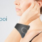 Mooi Wearable Personal Assistant - A Little Extra Help to Keep Up With Your Tight Schedules