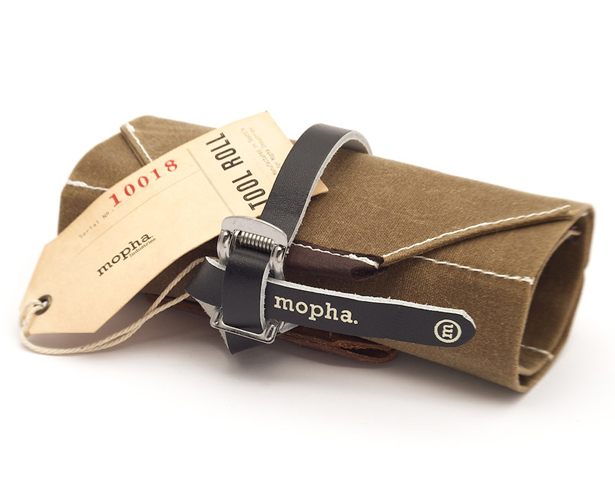 Mopha Tool Roll