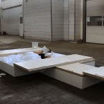 MoreFloor - Specially Designed Floor for Tiny Spaces