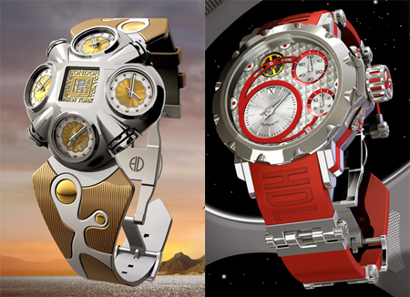 mystery-and-moontek-watches1