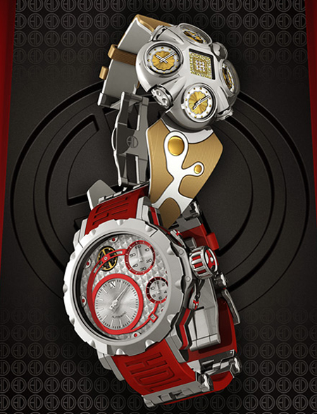 mystery-and-moontek-watches2