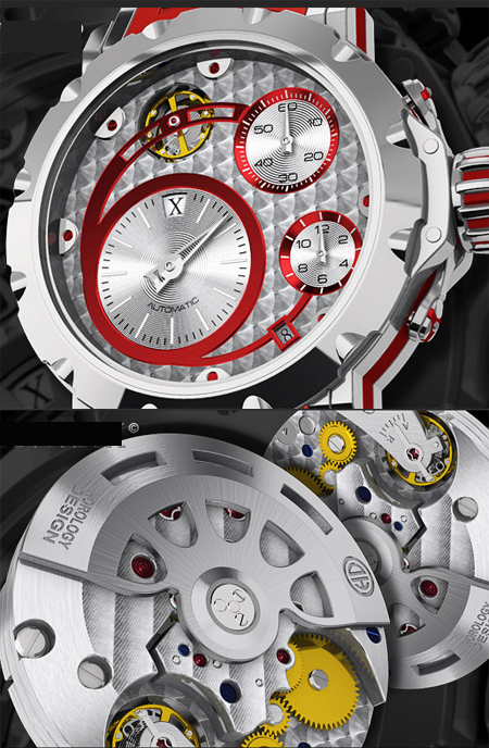 mystery-and-moontek-watches7