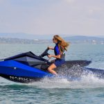 Narke Electrojet - Eco-Friendly Water Recreation Vehicle