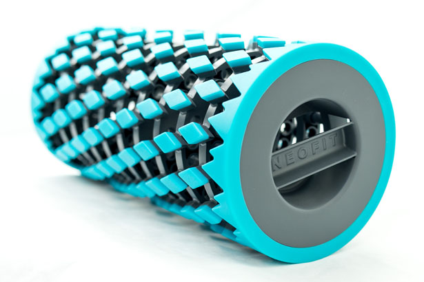 Neofit Roller Collapsible Foam Roller
