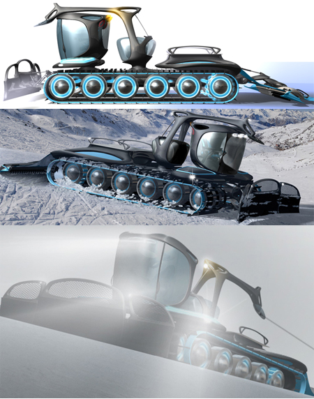nexo-snow-groomer-for-the-future4