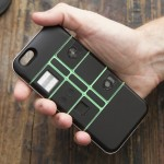 Nexpaq Modular Smartphone Case for Android and iOS Smartphones