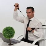 Noonchi Ultimate Office Chair Workout for Office Professionals