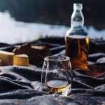 Norlan Whisky Glass Offers You a Perfect Whisky Drinking Experience