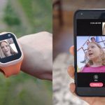 Novus Modular Smartphone for Kids: a Phone, a Smartwatch, and a Home Assistant