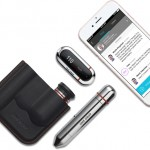 One Drop Diabetes Management Solution Empowers People with Diabetes to Live Healthy Lives