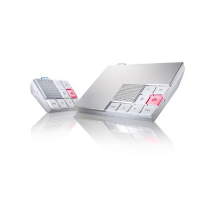 ooma core voip phone system