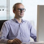 Oscar : Intelligent Visual Aid Gives You Unrestricted Vision in Everyday Situations