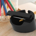 OSCIBLADE - An Eccentric Pencil Sharpener by Nirmayee Rode