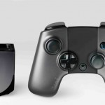 OUYA Game Console Offers Gamers and Developers Open Platform Gaming