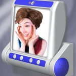 DVD Parent-Child Communicator by Tom Korzeniowski