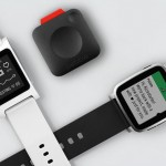 Pebble 2 and Time 2 Smartwatches Offer Great Value for Your Hard Earned Money