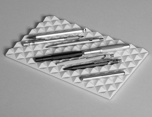 Pen Array - Pen Organizer by Schneider Sarto
