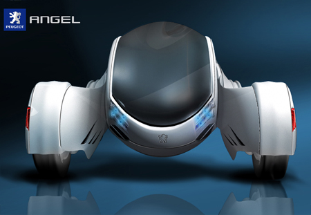http://www.tuvie.com/wp-content/uploads/peugeot-angel-car-concept1.jpg