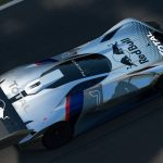 Peugeot L750 R Hybrid Vision Gran Turismo Sport Was Designed with Rigors of Competitive Racing in Mind