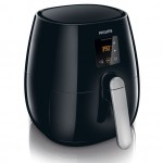 Philips HD9230/26 Digital AirFryer Cooks Your Food With Hot Air