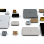 Google Ara Phonebloks Modular Smartphone Might Reduce Electronic Waste
