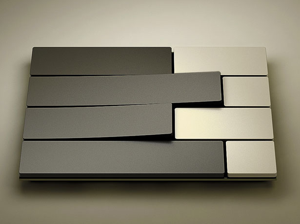 Piano Remorkable Switch