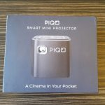 PIQO Smart, Mini Projector Hands-on Review: Is It Worth Your Money?