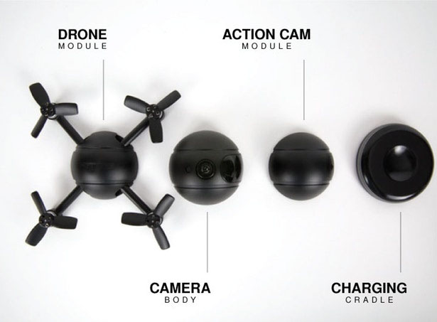 how to use cinematic mode on bear cam